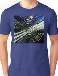 Dream Channel Unisex T-Shirt