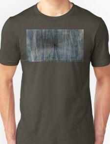 Dream Gate Unisex T-Shirt