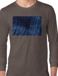 Dream Gate 2 Long Sleeve T-Shirt