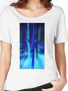 Reflections 2 Women's Relaxed Fit T-Shirt