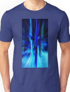 Reflections 2 Unisex T-Shirt