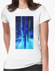 Reflections 2 T-Shirt
