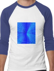 Reflections 3 Men's Baseball ¾ T-Shirt
