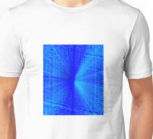 Reflections 3 Unisex T-Shirt