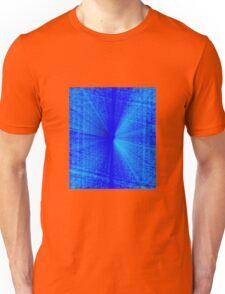 Reflections 3 Unisex T-Shirt