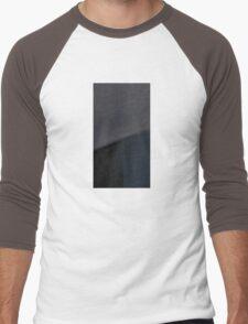 The Walk Men's Baseball ¾ T-Shirt