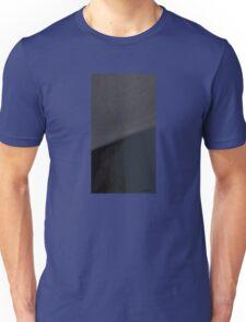 The Walk Unisex T-Shirt