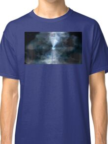 Higher Awareness Classic T-Shirt