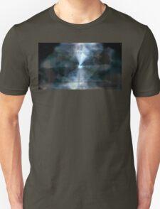 Higher Awareness Unisex T-Shirt