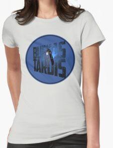 Buenas Tardis T-Shirt