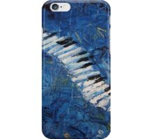 Don't Stop Believing iPhone Case/Skin