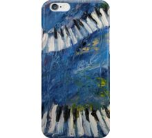 Take the Journey iPhone Case/Skin