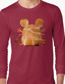 Dedenne used Thunder Long Sleeve T-Shirt