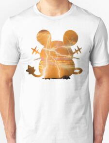 Dedenne used Thunder T-Shirt