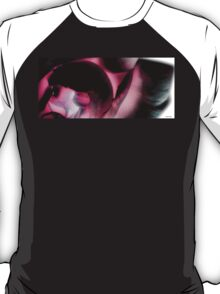 Seductive Bliss T-Shirt