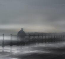 Hailstorm runner by Clemmie