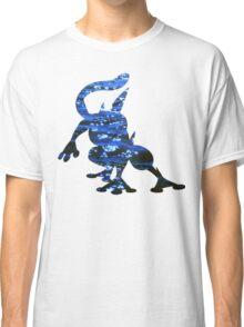 Greninja used Water Shuriken Classic T-Shirt