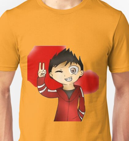 Vanossgaming: Gifts & Merchandise   Redbubble   420 x 460 jpeg 22kB