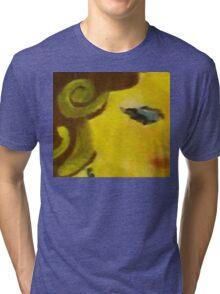 Selene Tri-blend T-Shirt