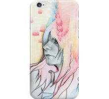 Light Dreamer iPhone Case/Skin