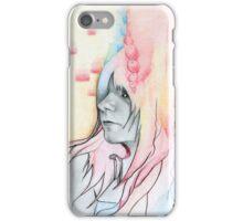 Light Dreamer iPhone Case/Skin