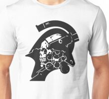 New Kojima Productions Logo Unisex T-Shirt