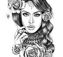 Aaliyah by dejaliyah