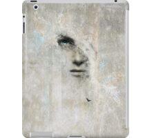 Urban Waves iPad Case/Skin
