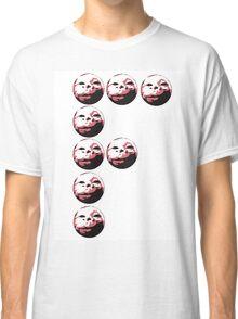 Falcor Classic T-Shirt