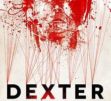 Dexter by michaelsmurphy