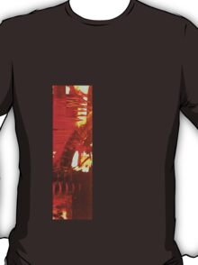 crucible slither T-Shirt