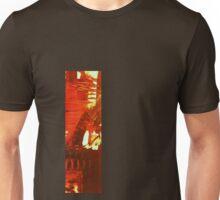 crucible slither Unisex T-Shirt