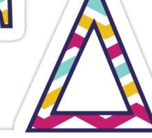 Miss Independent (2) Sticker