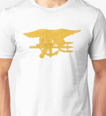 Navy SEALs  Unisex T-Shirt