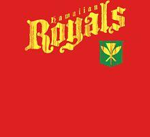 Hawaiian Royals T-Shirt