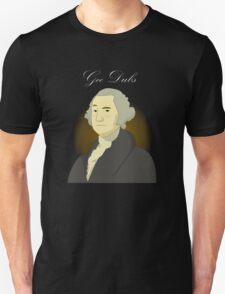 Gee Dubs T-Shirt