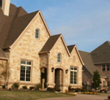 Conventional home loans san antonio by txsthmloans