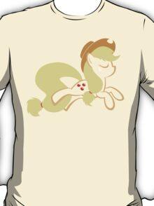 My Little Pony: Applejack T-Shirt
