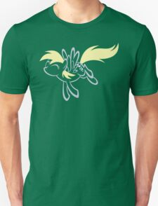My Little Pony: Derpy T-Shirt