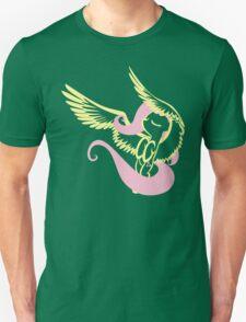 My Little Pony: Fluttershy T-Shirt