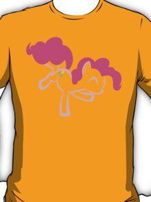 My Little Pony: Pinkie Pie T-Shirt