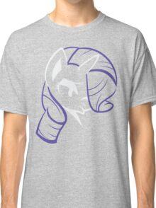 My Little Pony: Rarity Classic T-Shirt