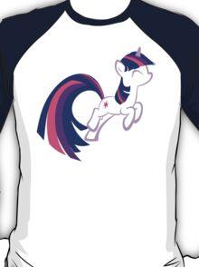 My Little Pony: Twilight Sparkle T-Shirt