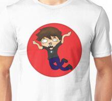 Derpy Stark Unisex T-Shirt