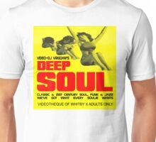 DEEP SOUL Unisex T-Shirt