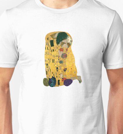 My Sun and Moon Unisex T-Shirt