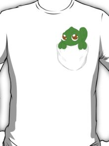 Pascal in my pocket T-Shirt