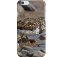 LOOKING iPhone Case/Skin