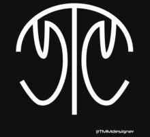 TMM logo by tmmdesigner