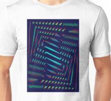 Dusk Unisex T-Shirt